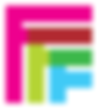 Ffflair-logo-only-colour.png