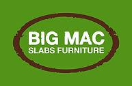 Big Mac Slabs_Colour.jpg