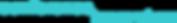 ci_LOGO_Primary_Teal_RGB_POS_Trans.png