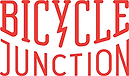 Bicycle-Junction-Logo-Colour-large.png