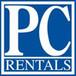 PC Rentals logo.jpg
