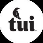 Tui_logo_roundel_registered.png