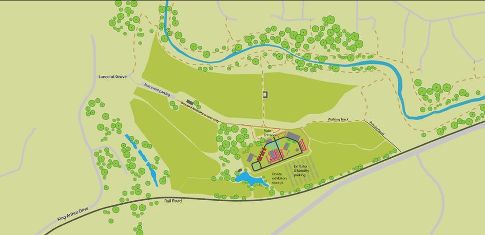 Site Map V3.jpg