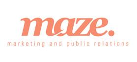 Maze_logo_larger strapline-01_cropped.jp