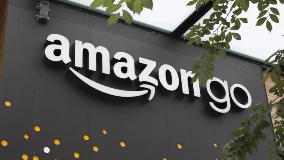[🇲🇽] Amazon planea abrir 30 tiendas en el Reino Unido