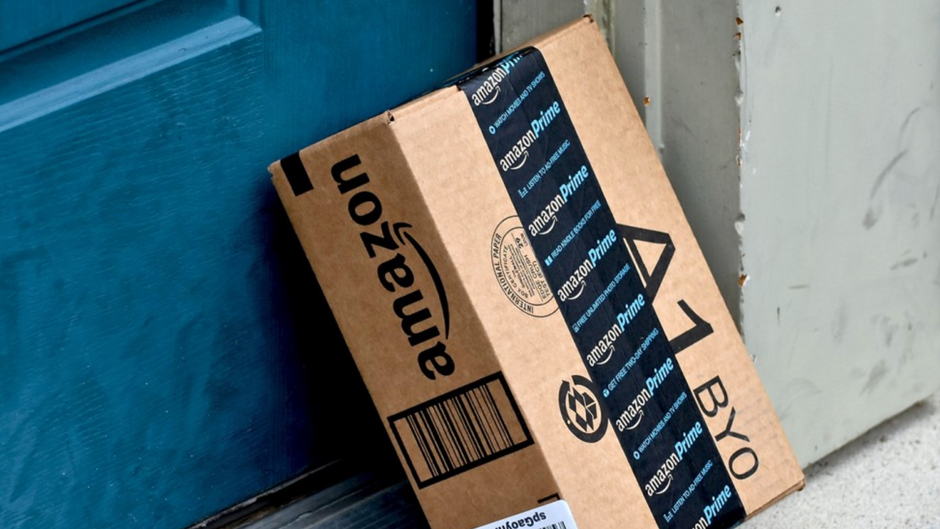 [🇲🇽] Amazon establece una nueva Unidad de Delitos de Falsificación