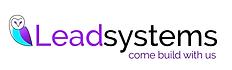 logos leadsysttems fondo blanco-03-1.png
