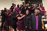 choir-purple-black-v2.jpg