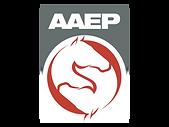 aaep_logo-e1458509120746.png
