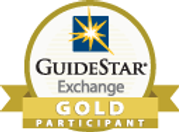 logo-exchange-gold_128x94.bmp