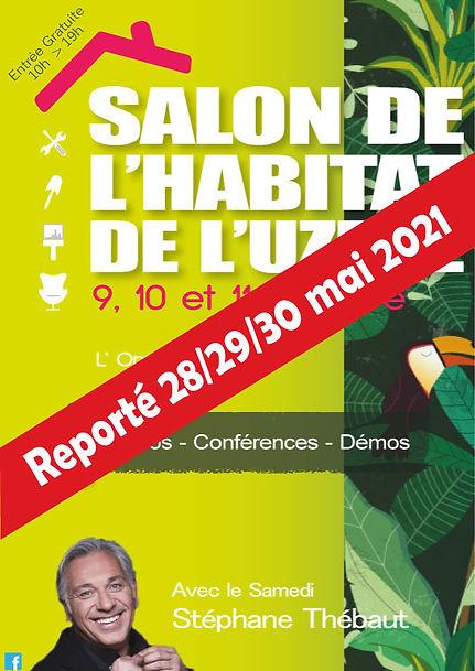 Affiche-SHU-2020-A4-Web-report-mai-2021.
