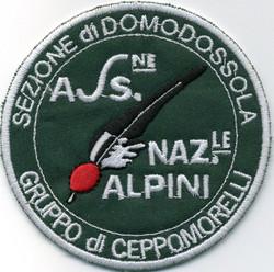 ana_ceppomorelli_1