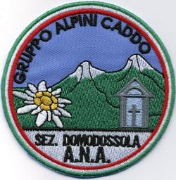 ana_caddo