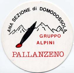ana_Pallanzeno-1