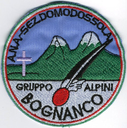 ana_bognanco