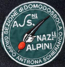 ana_antrona