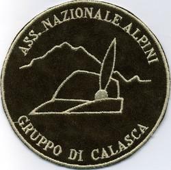 ana_calasca