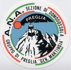 ana_preglia