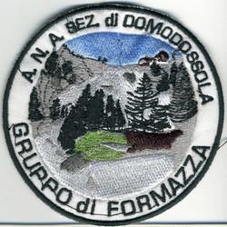 ana_formazza