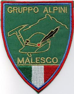 ana_malesco_2