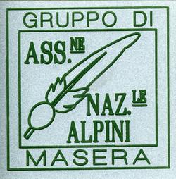 ana_masera