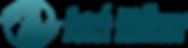 Sarah Williams Doula Logo.png
