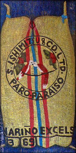 Product of Nariño II