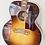 Thumbnail: Gibson J-200 Studio