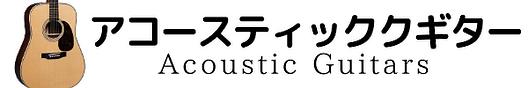 アコースティックギター guitar acoustic
