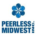Peerless14