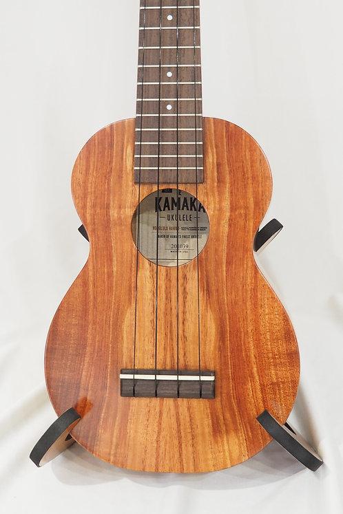 Kamaka HF-1(No.1)