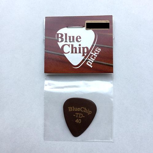Blue Chip Picks TD40