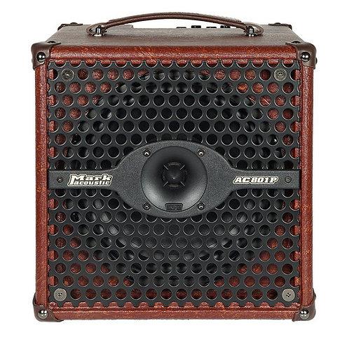 (新品)Mark Acoustic AC801P
