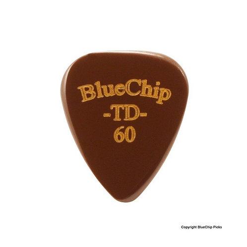 Blue Chip TD60