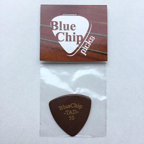 Blue Chip Picks TAD 50(ケース付)ギター用