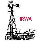 IRWA_Logo