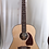 Thumbnail: Gibson G-45
