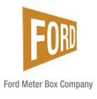 FordMeter