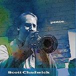 Peace by Scott Chadwick