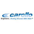 Carollo