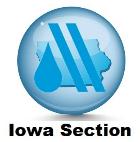 AWWA_Iowa