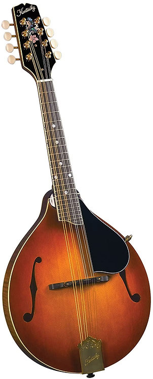Kentucky KM-505 Standard A-model Mandolin