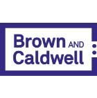 brwn_cald