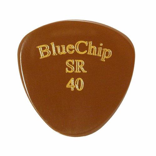 Blue Chip SR40