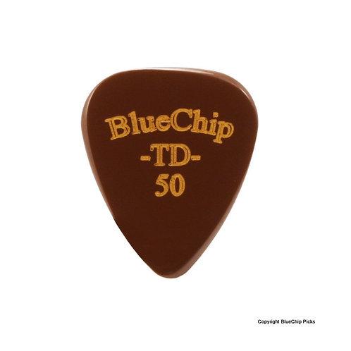 Blue Chip TD50