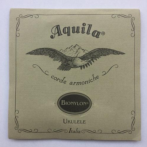 Aquila Bionylon / Tenor Regular
