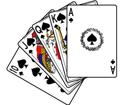 ACE20 Poker Run Sponsorship