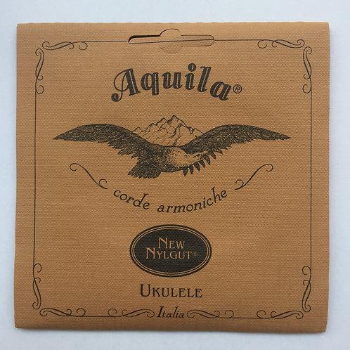 Aquila New Nylgut / Concert Regular