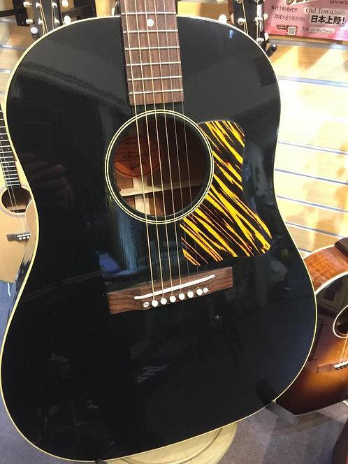 Gibson Custom Shop Kazuyoshi Saito J-35