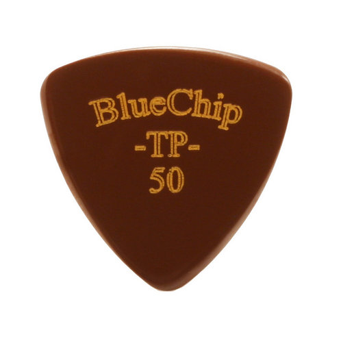 Blue Chip TP50